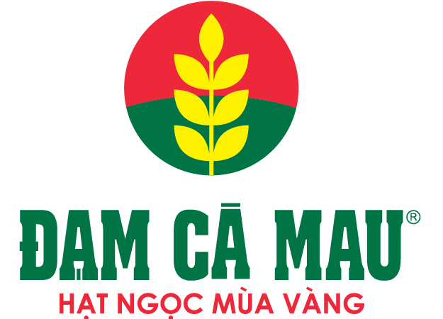 Supply services to set up environmental monitoring stations online in 2018 at the Ca Mau fertilizer plant